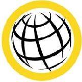 Огляд міжнародної безпеки